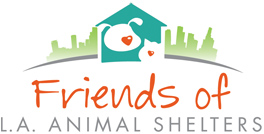 Friends of LA Animal Shelters